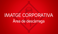 Imatge Corporativa