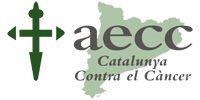 aecc.jpg