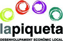 Logo piqueta