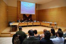 Audiència Pública de 4 de desembre de 2014: CaldesClar i Ordenances Fiscals 2015