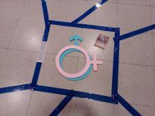 Acte celebració del dia Internacional de l'alliberament LGTBI