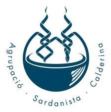 Logo Agrupació Sardanista
