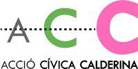 accio_civica_calderina.jpg