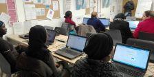 Curs alfabetització digital