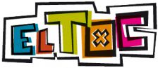 Logo El Toc