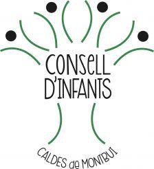 Logo consell