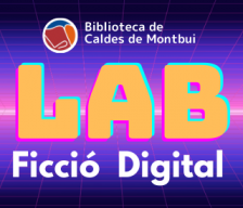 Banner Lab digital