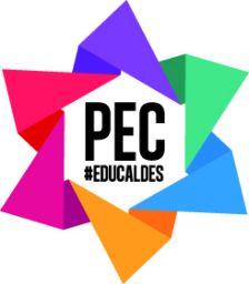 Logo del PEC